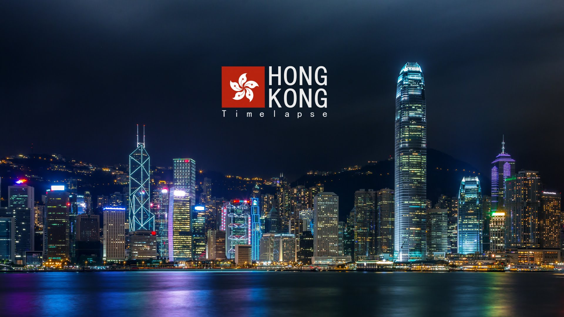Hong Kong 4k Wallpapers Top Free Hong Kong 4k Backgrounds