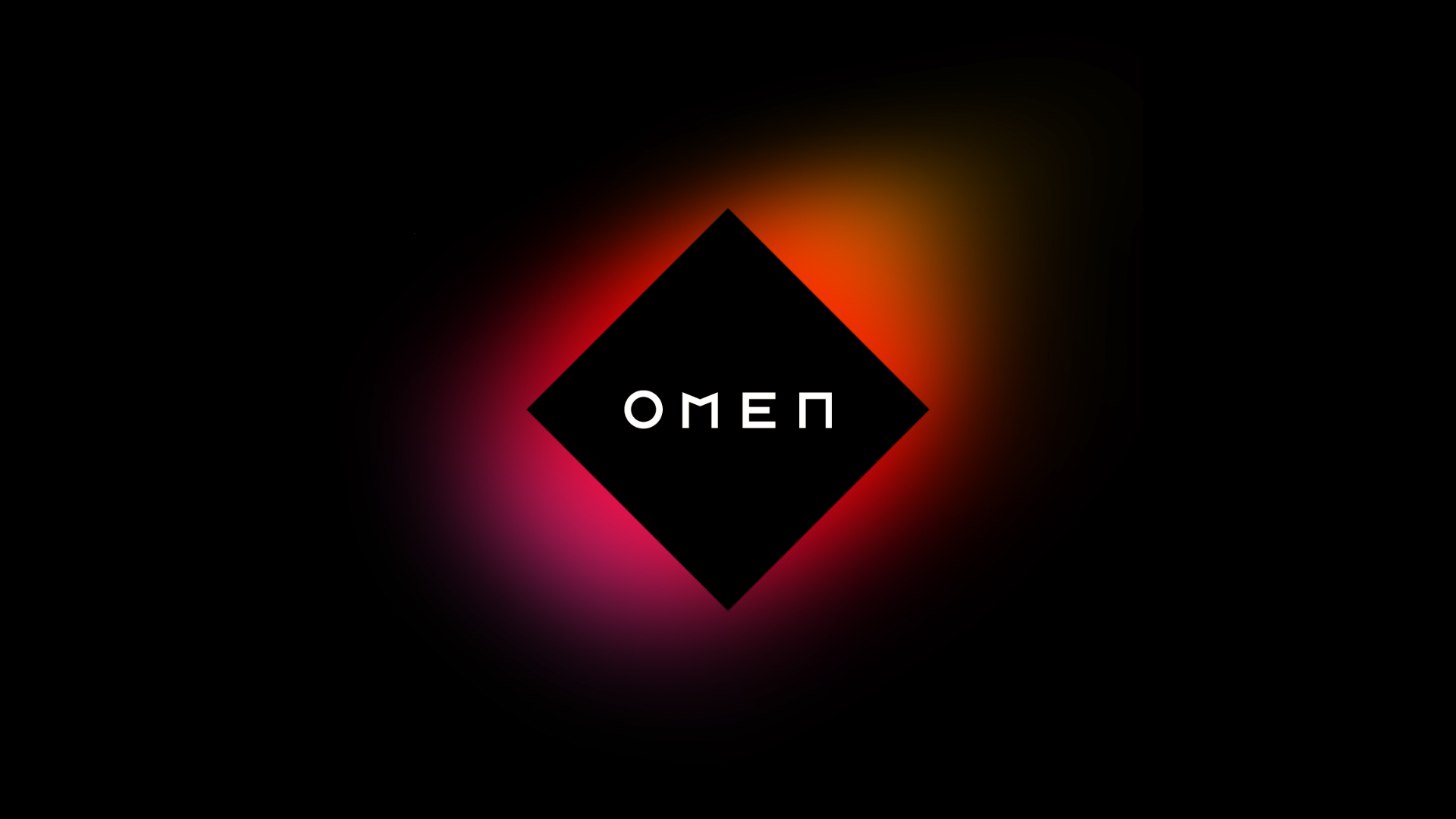 Omen Gaming Wallpapers Top Free Omen Gaming Backgrounds Wallpaperaccess