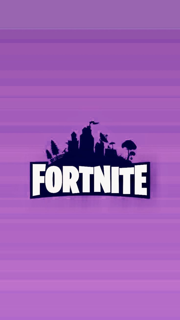 21 Best Free Fortnite Logo Wallpapers Wallpaperaccess