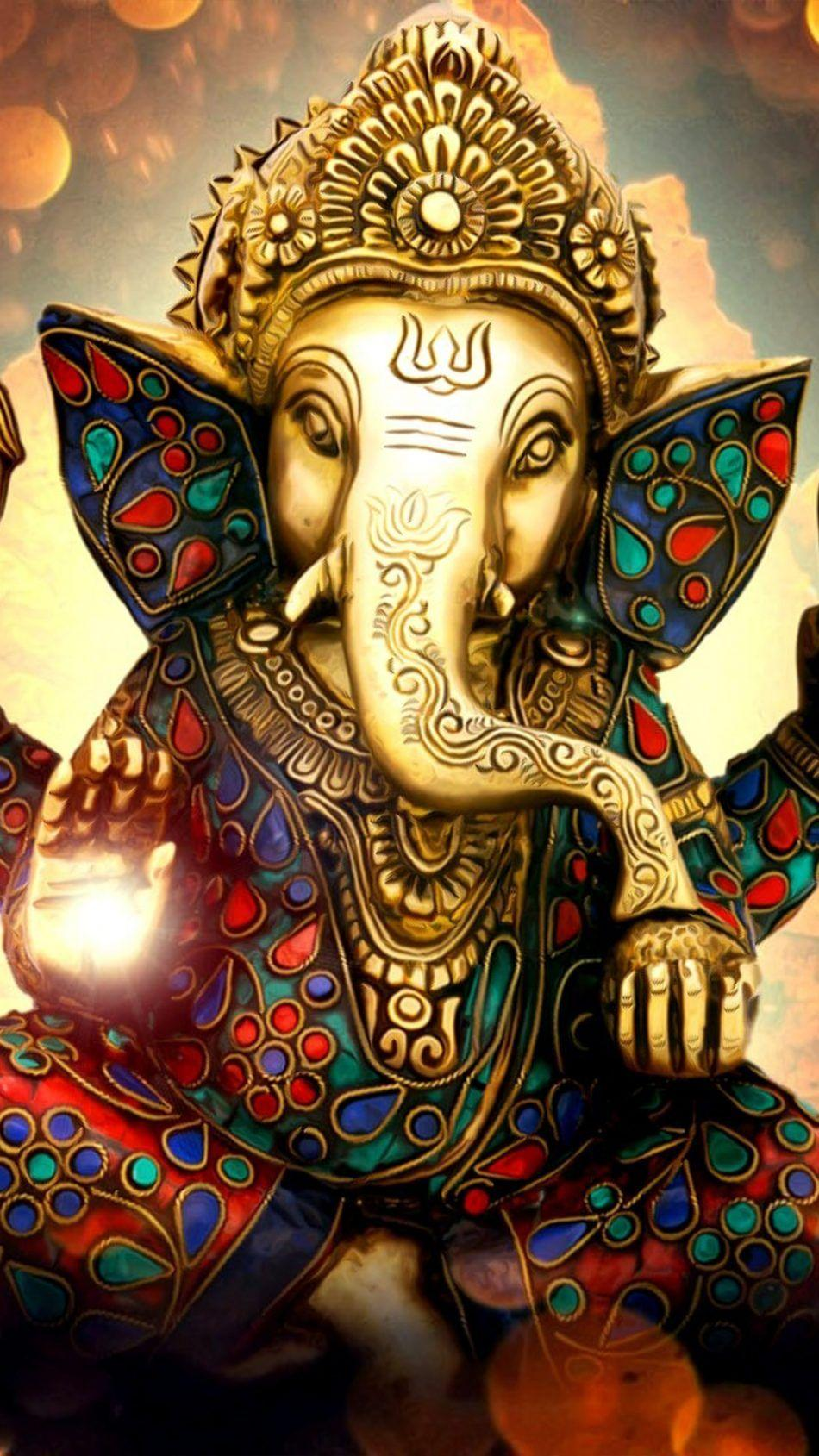 God Mobile Wallpapers Top Free God Mobile Backgrounds Wallpaperaccess