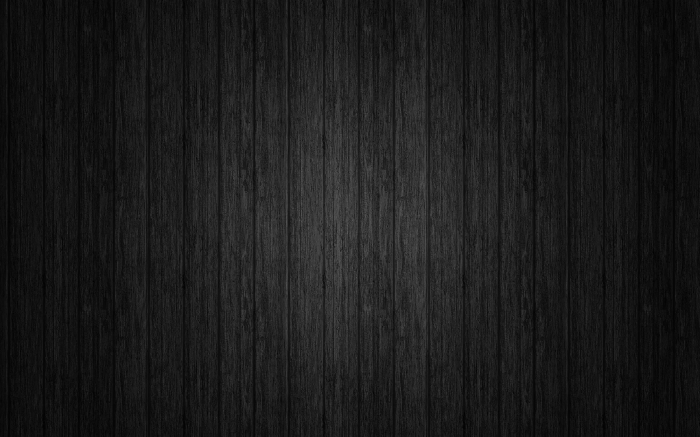 Black Textured Wallpapers Top Free Black Textured Backgrounds Wallpaperaccess