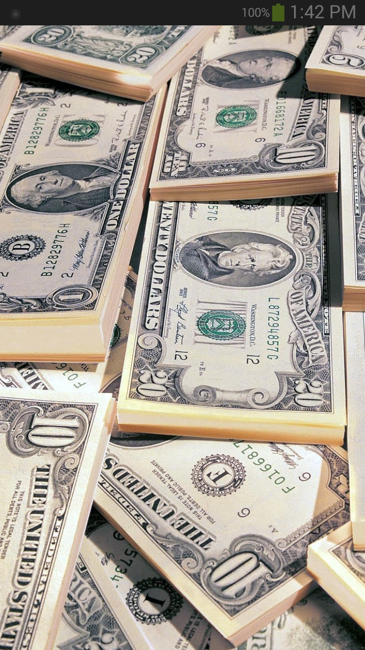 Internet Money Wallpapers - Top Free Internet Money ...