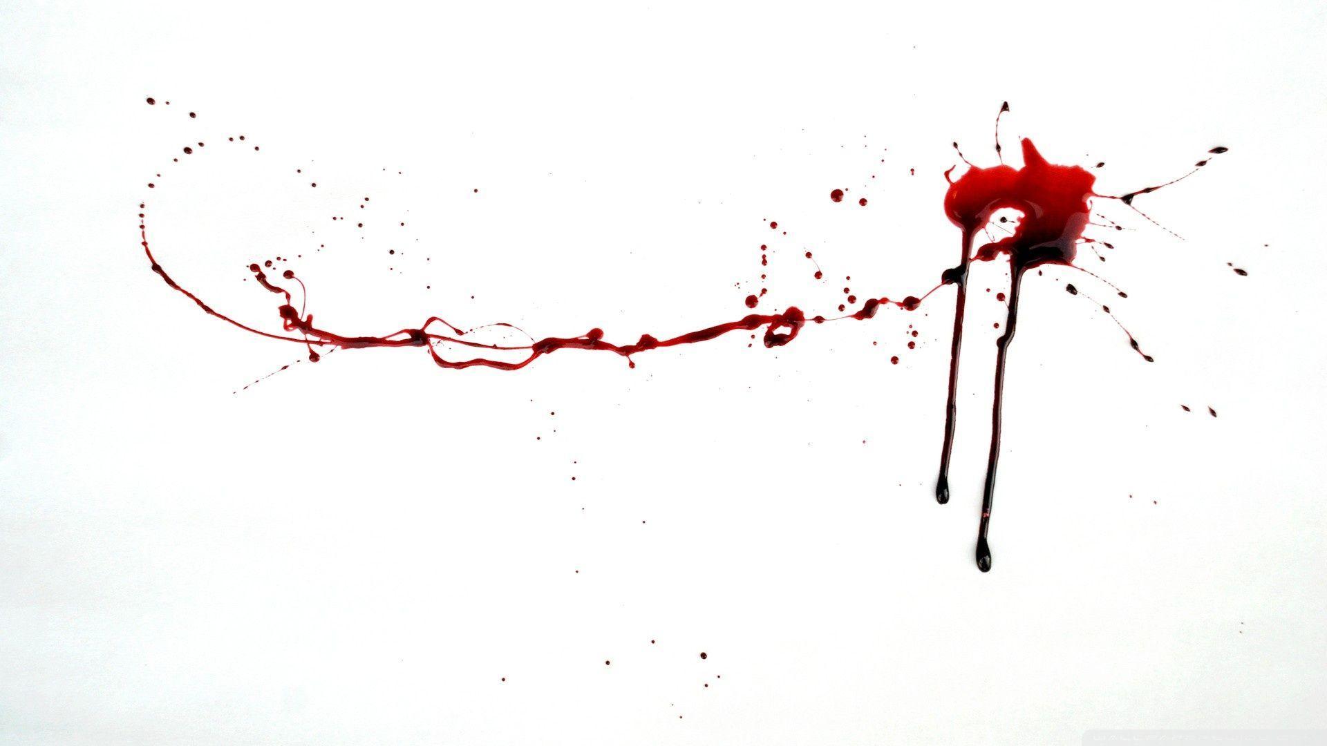 High Resolution Blood Desktop Wallpapers Top Free High