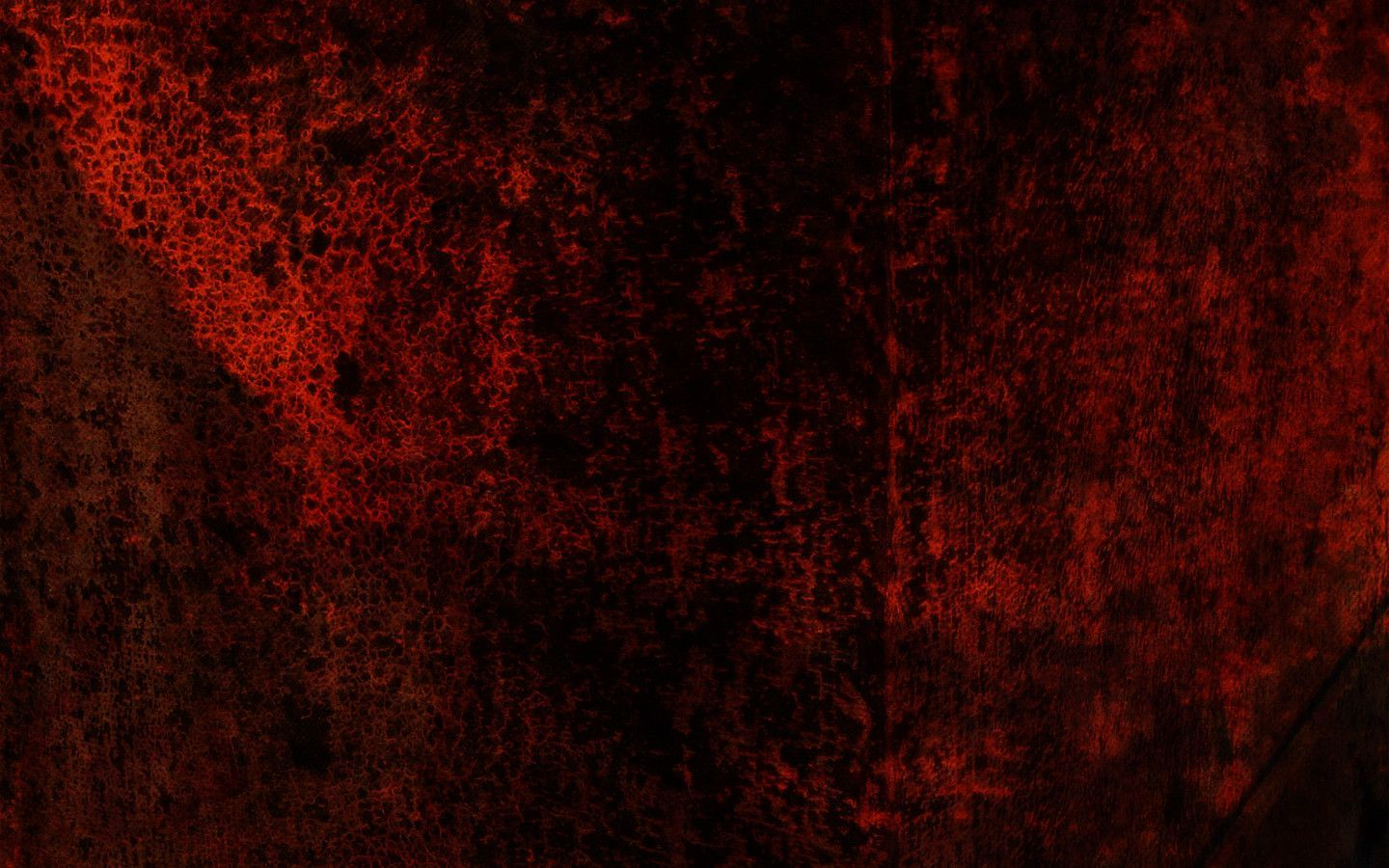 High Resolution Blood Desktop Wallpapers Top Free High Resolution Blood Desktop Backgrounds Wallpaperaccess There are all sort of bloody textures what is really scary is that some of these textures are made with real blood. high resolution blood desktop