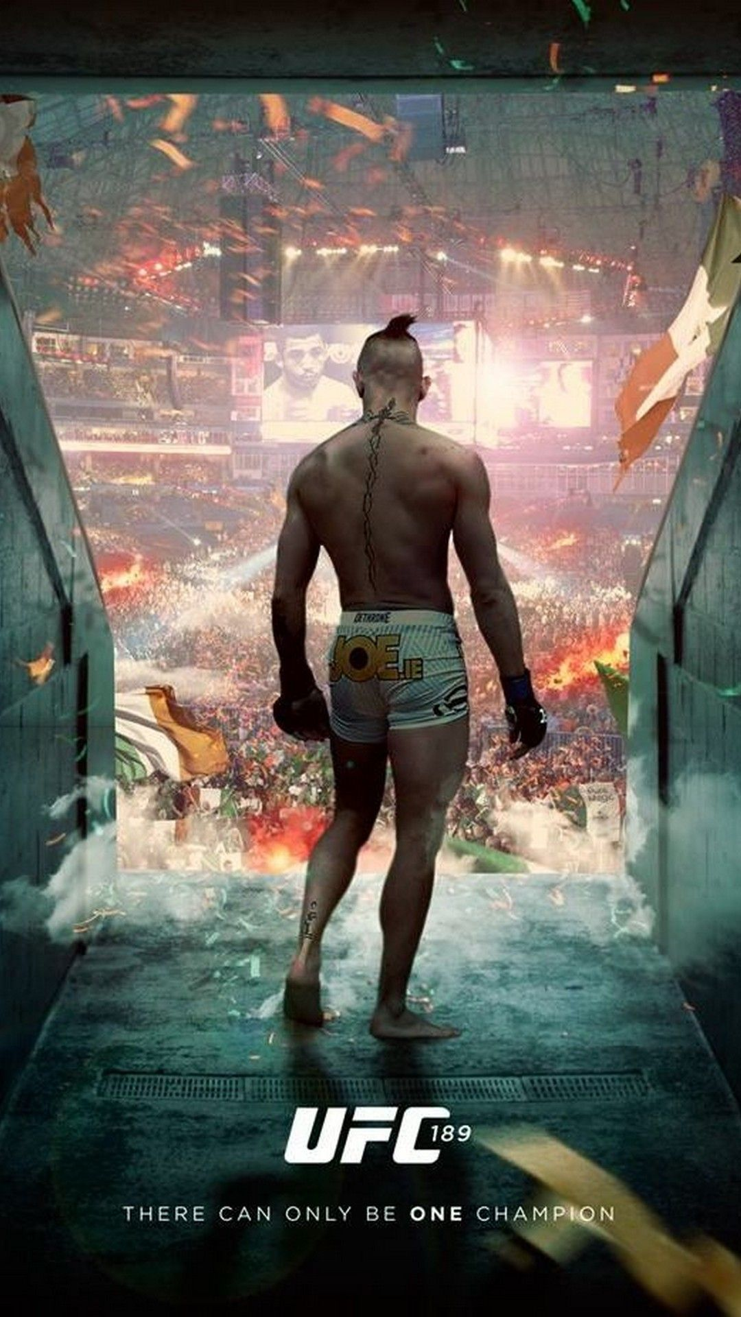 Ufc Iphone Wallpapers Top Free Ufc Iphone Backgrounds Wallpaperaccess