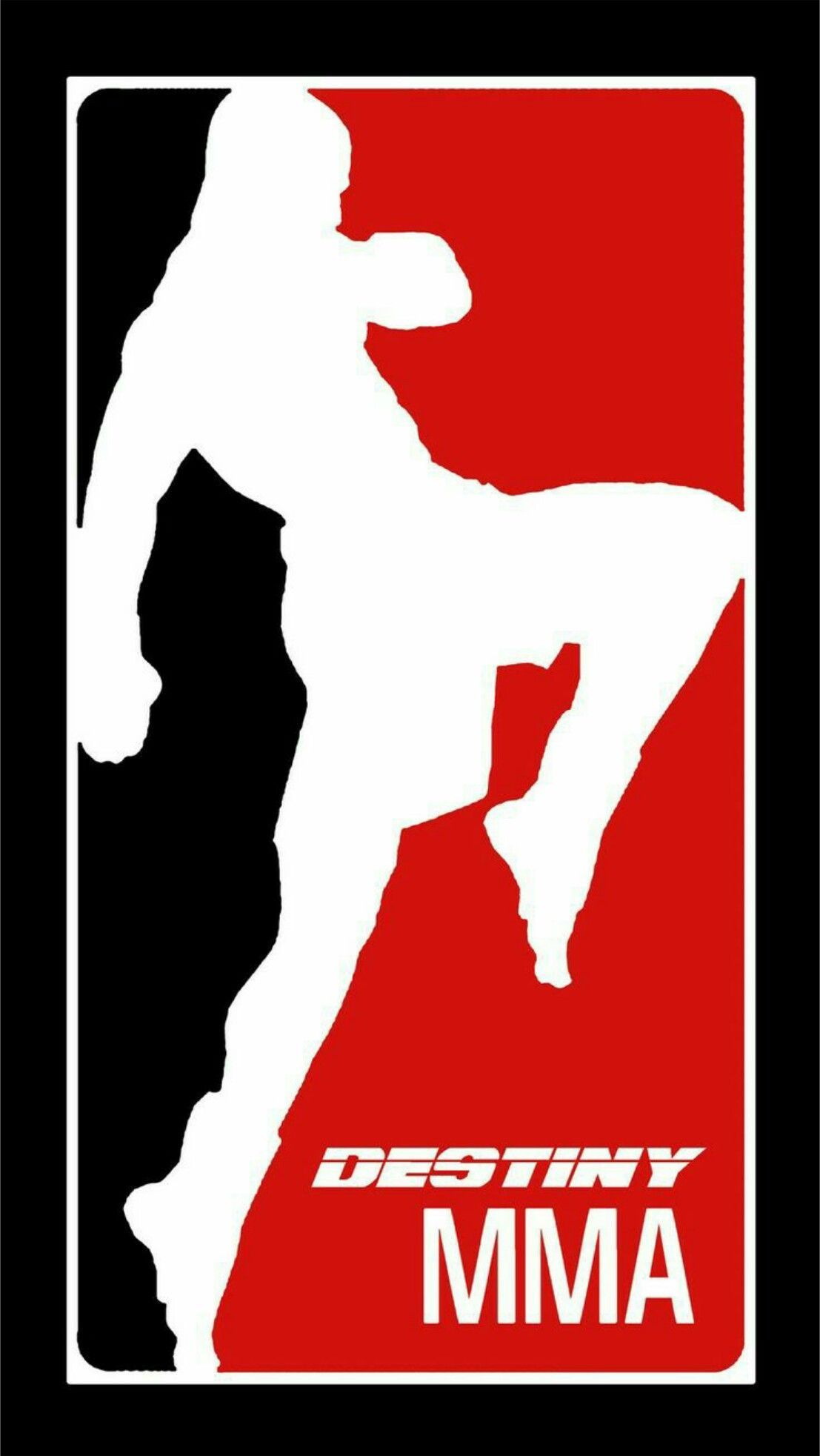 Mma Iphone Wallpapers Top Free Mma Iphone Backgrounds