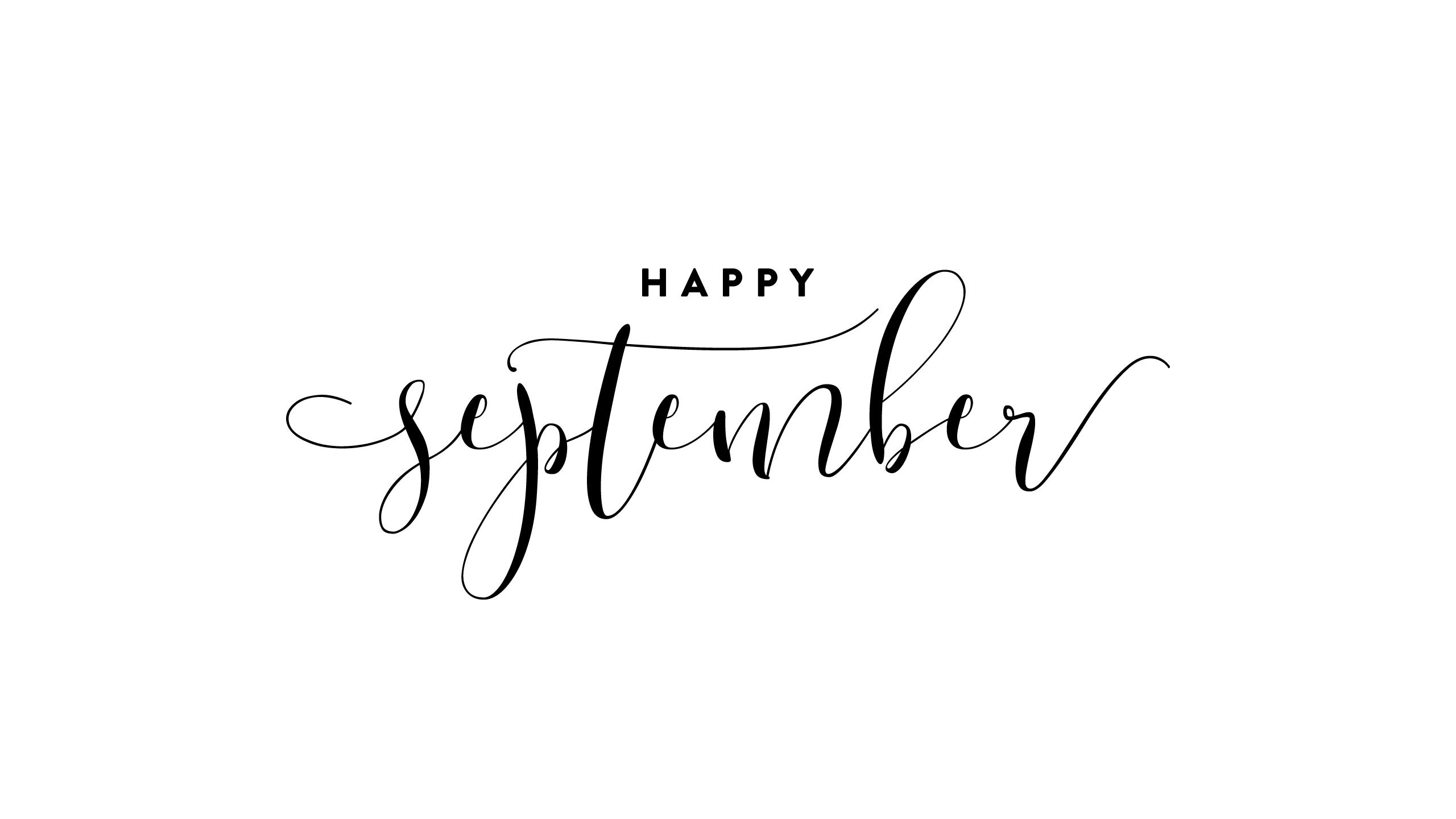 September Computer Wallpapers Top Free September Computer Backgrounds Wallpaperaccess