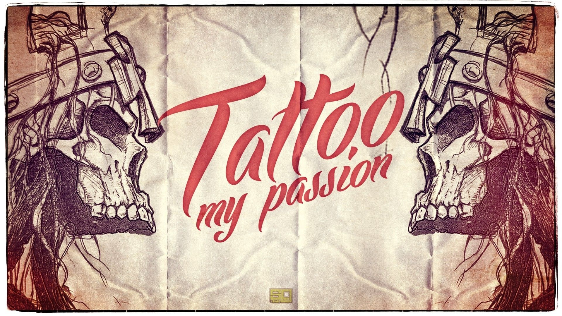 Tattoo Wallpapers Top Free Tattoo Backgrounds Wallpaperaccess