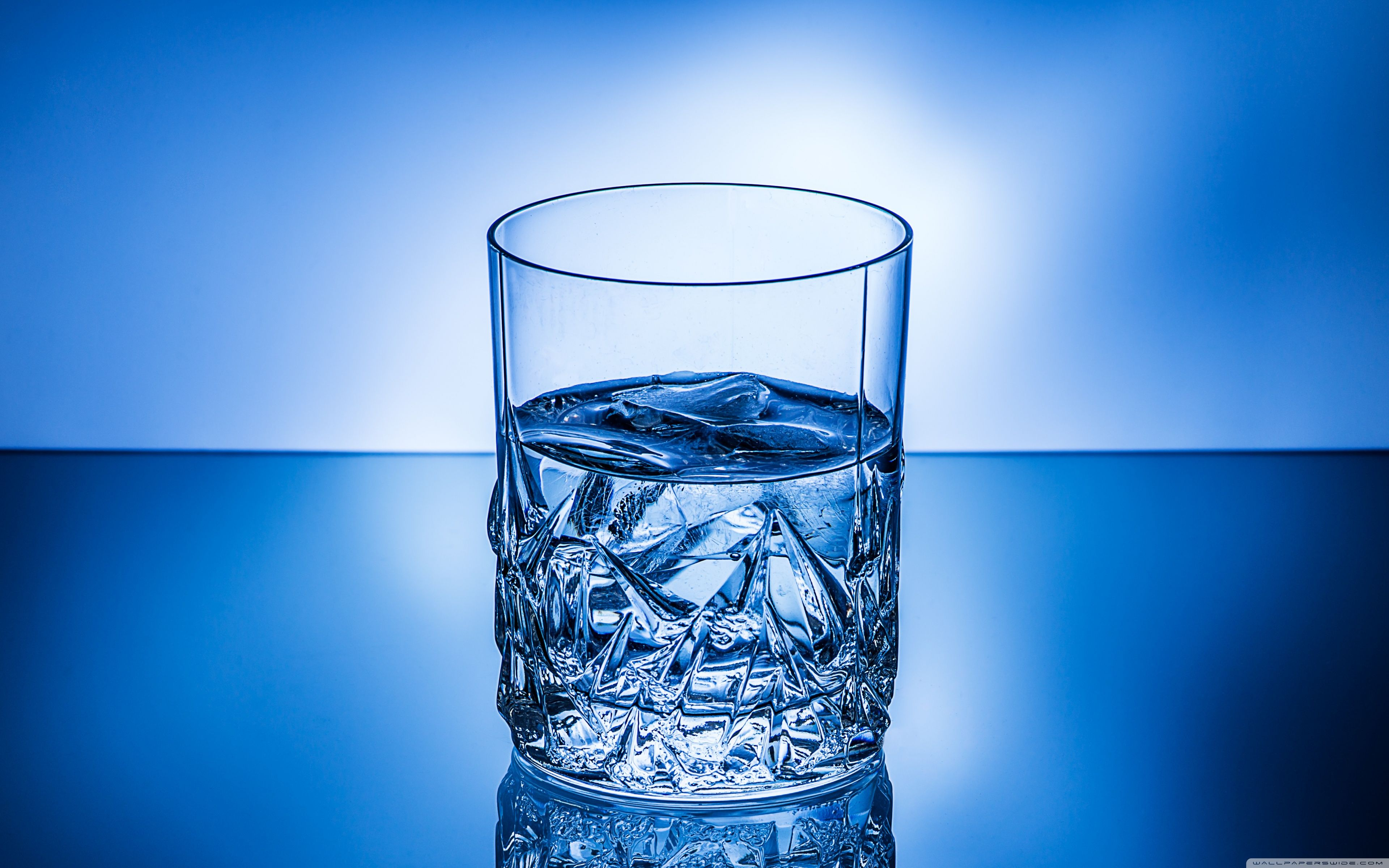 Ice Water Wallpapers Top Free Ice Water Backgrounds