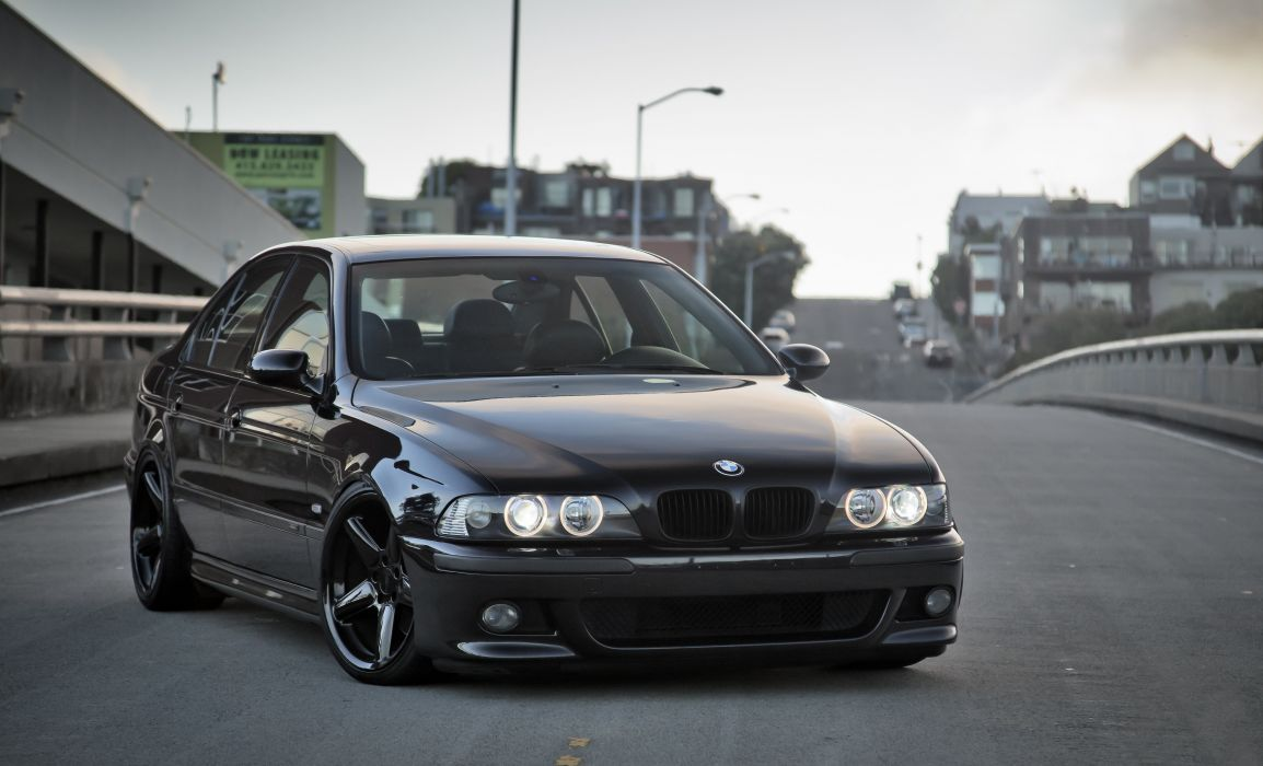 E39 M5 Wallpapers Top Free E39 M5 Backgrounds Wallpaperaccess