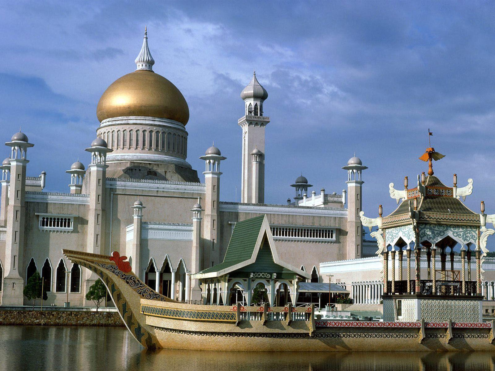 Muslim Wallpapers Top Free Muslim Backgrounds Wallpaperaccess