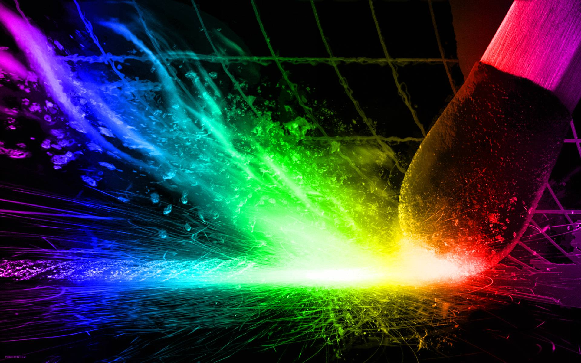 Cool Colored Wallpapers Top Free Cool Colored Backgrounds Wallpaperaccess