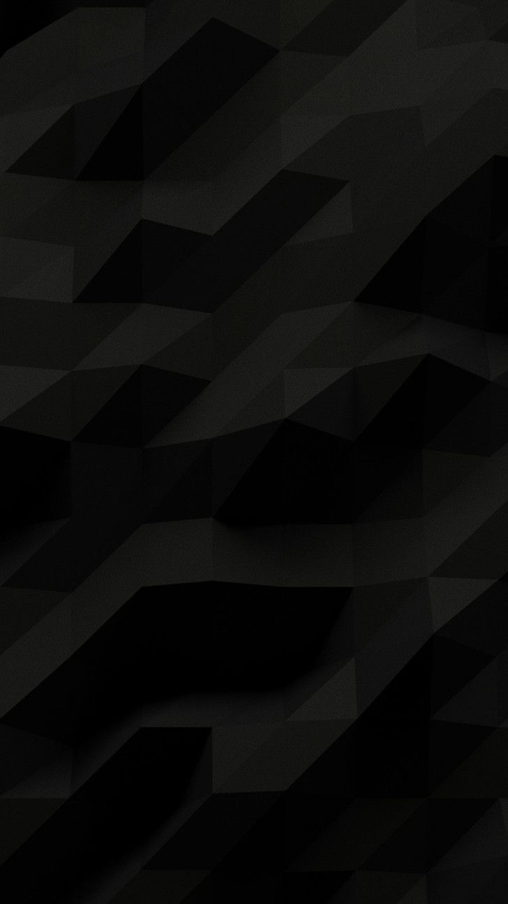 Black Phone Wallpapers Top Free Black Phone Backgrounds