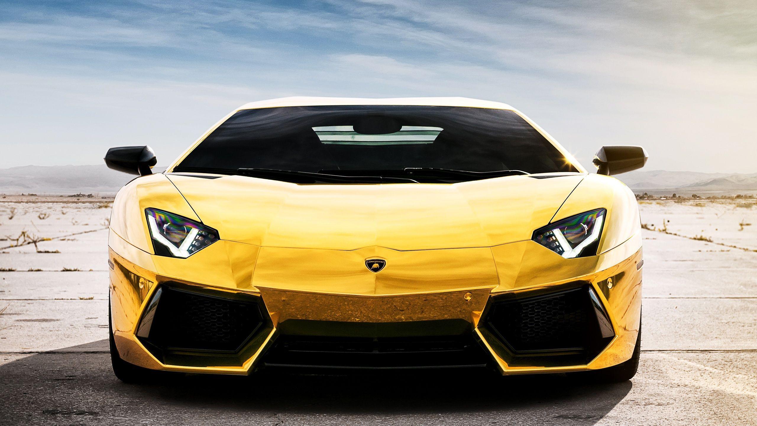 1920x1080 Lamborghini Reventon Forza Motorsport 4 Tony Wallpaper