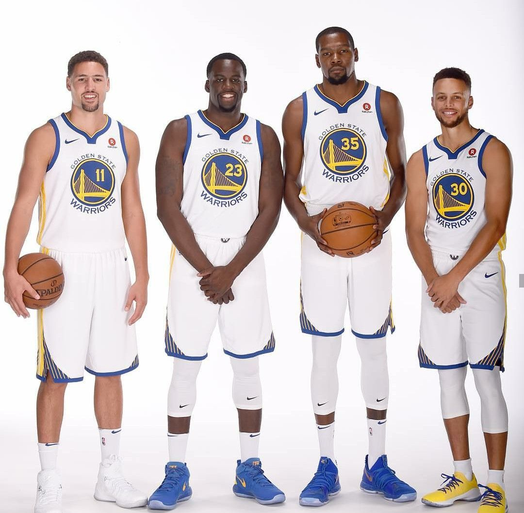 Warriors Team Wallpapers Top Free Warriors Team Backgrounds