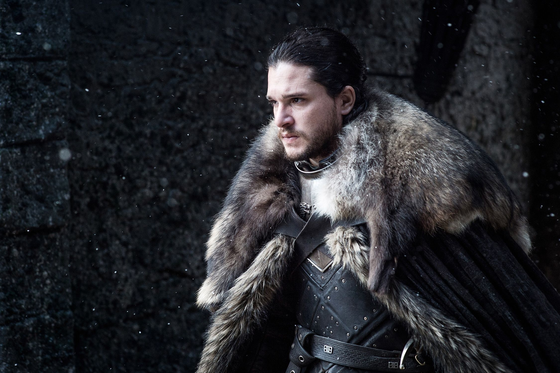 Jon Snow Game Of Thrones Wallpapers Top Free Jon Snow Game Of
