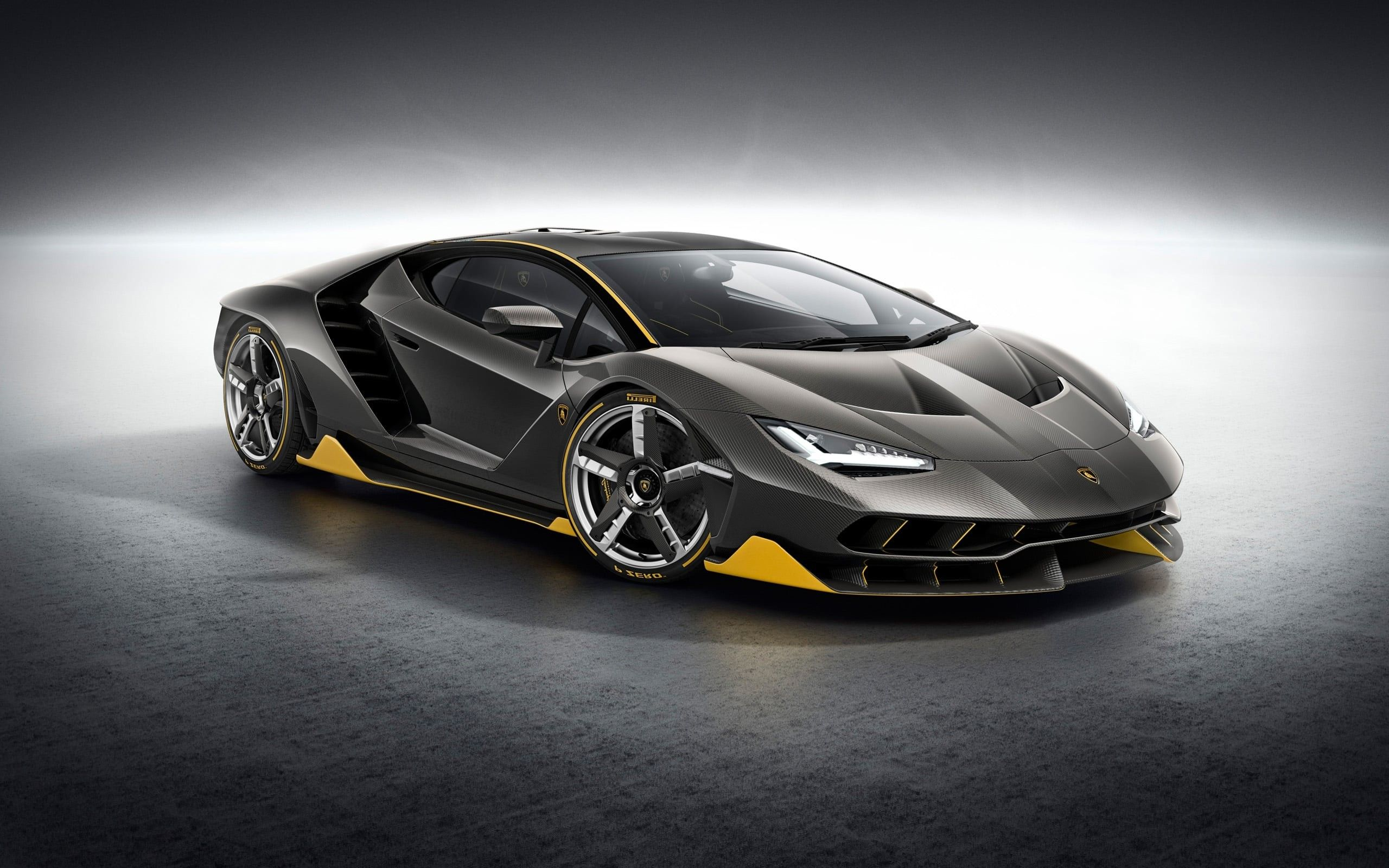 Lamborghini Reventon Wallpapers Top Free Lamborghini Reventon