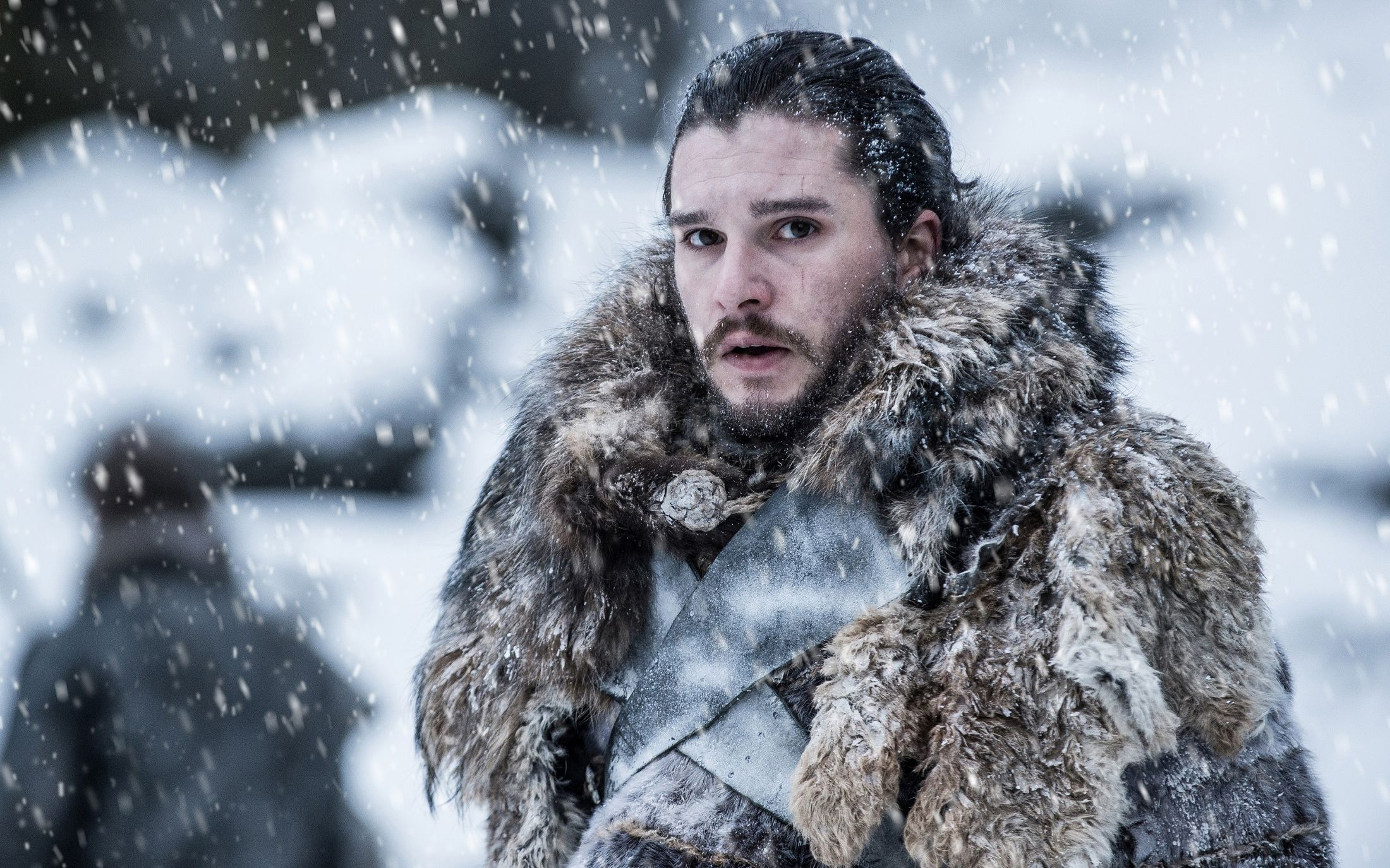 Jon Snow Wallpapers - Top Free Jon Snow