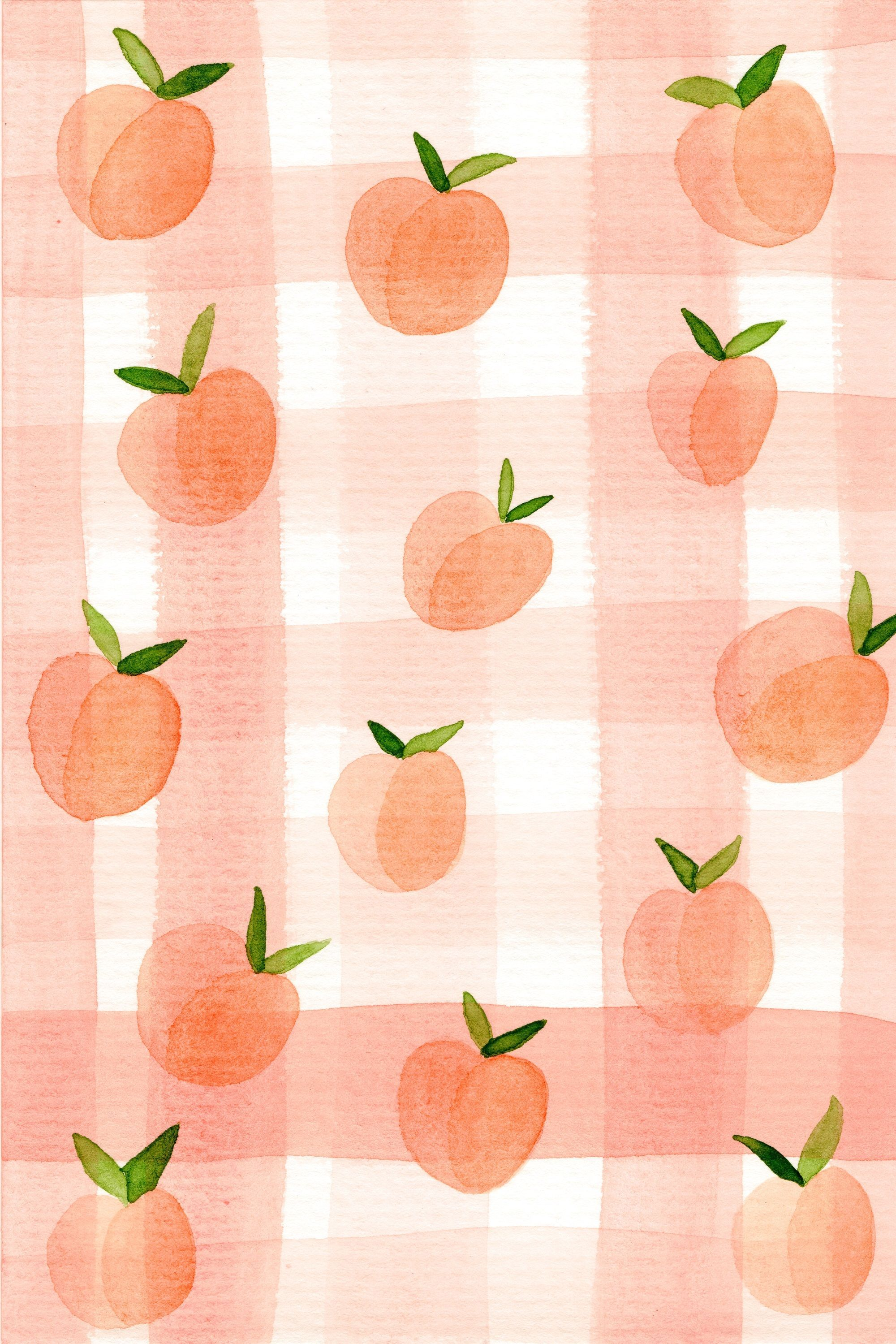 peach iphone wallpapers top free peach iphone backgrounds wallpaperaccess peach iphone wallpapers top free
