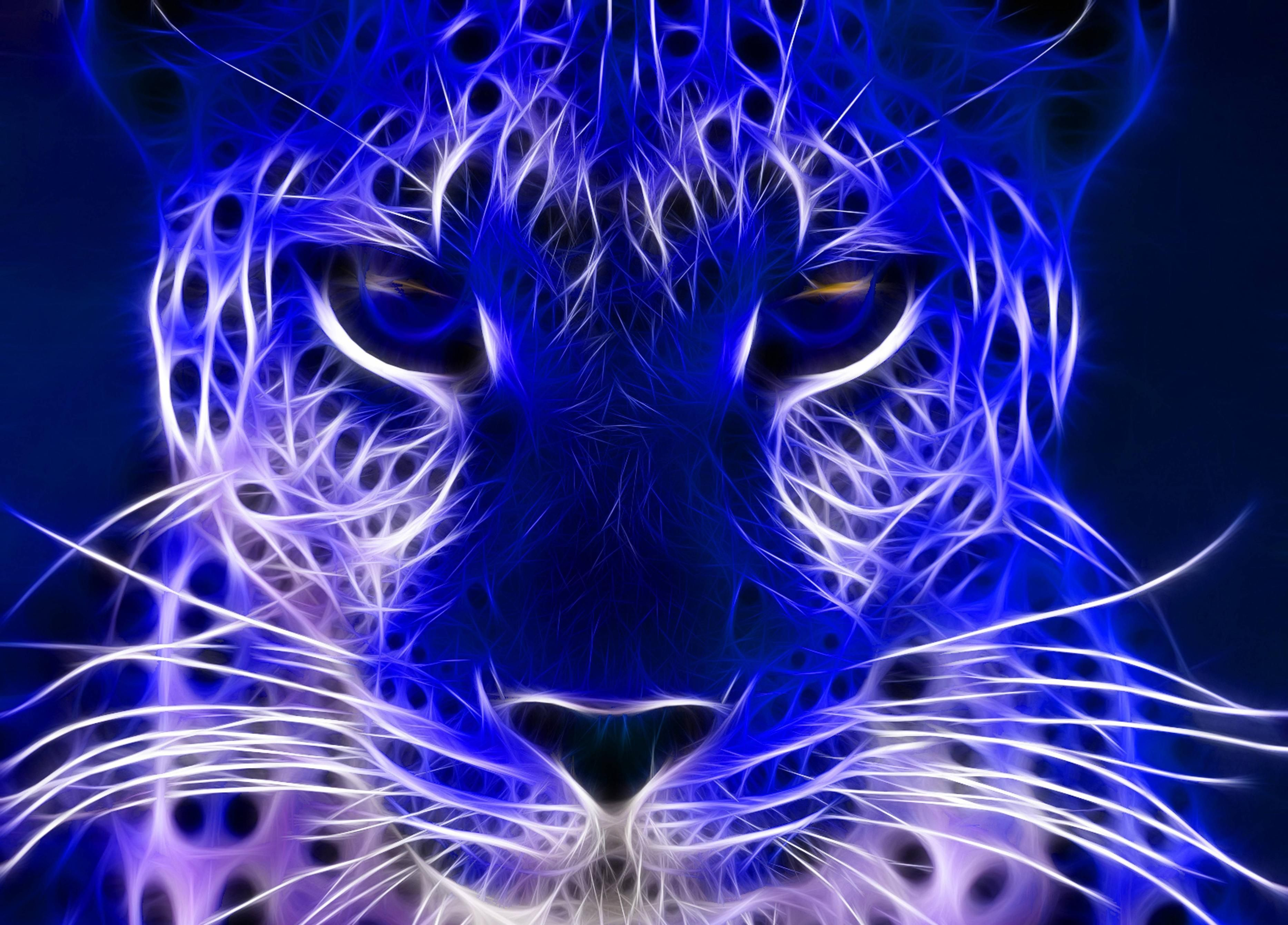 Cool Backgrounds Of Animals