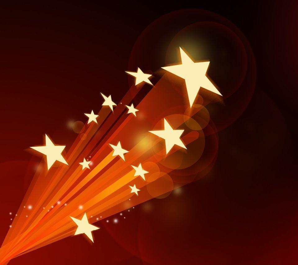Shining Star Wallpapers Top Free Shining Star Backgrounds Wallpaperaccess