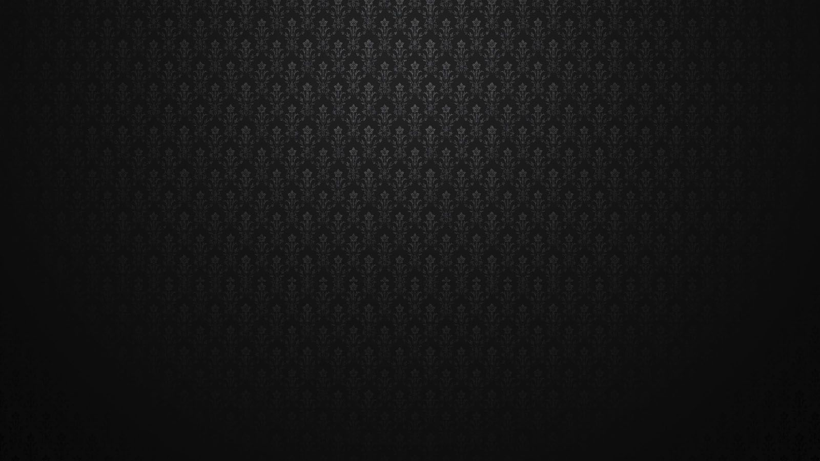 Black Wallpapers Top Free Black Backgrounds Wallpaperaccess