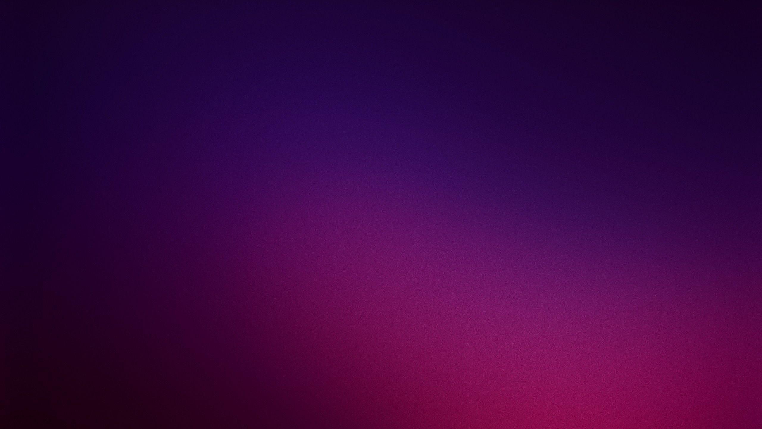 Download 76 Background Hd Wallpapers 1080P HD Paling Keren