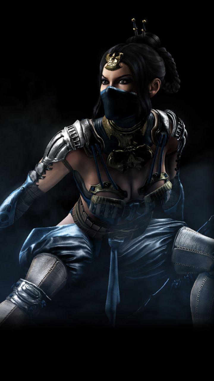 Mortal Kombat X Wallpapers - Top Free Mortal Kombat X