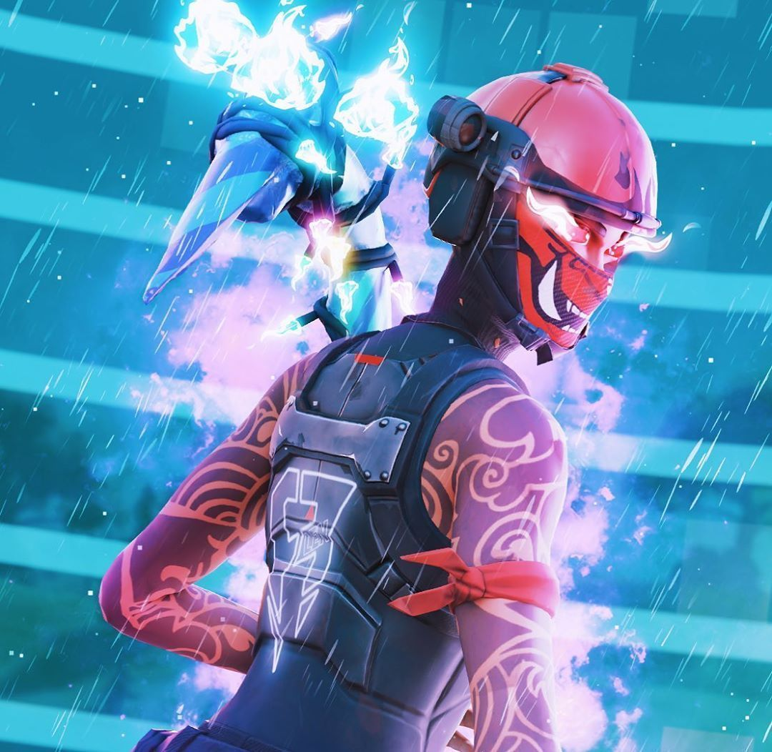 Fortntie Thumbnail – Tons of awesome fortnite thumbnail wallpapers to download for free.
