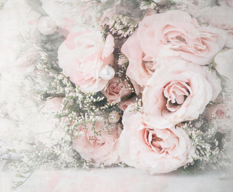 Картинки в розово серых тонах данную