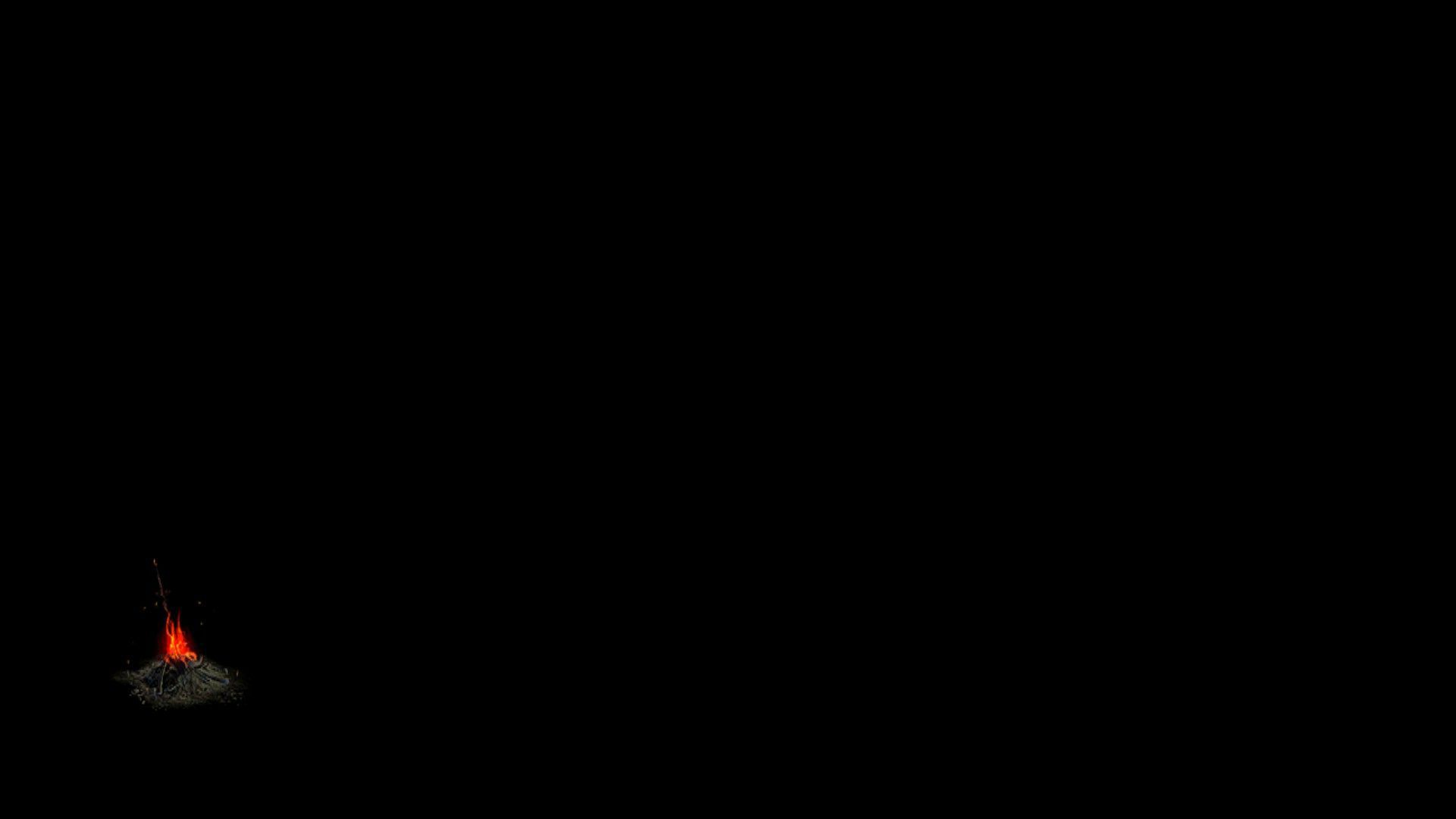 Minimalist Dark Souls Wallpapers Top Free Minimalist Dark Souls Backgrounds Wallpaperaccess