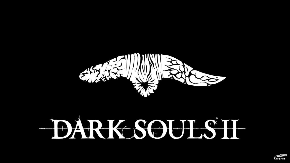Minimalist Dark Souls Wallpapers Top Free Minimalist