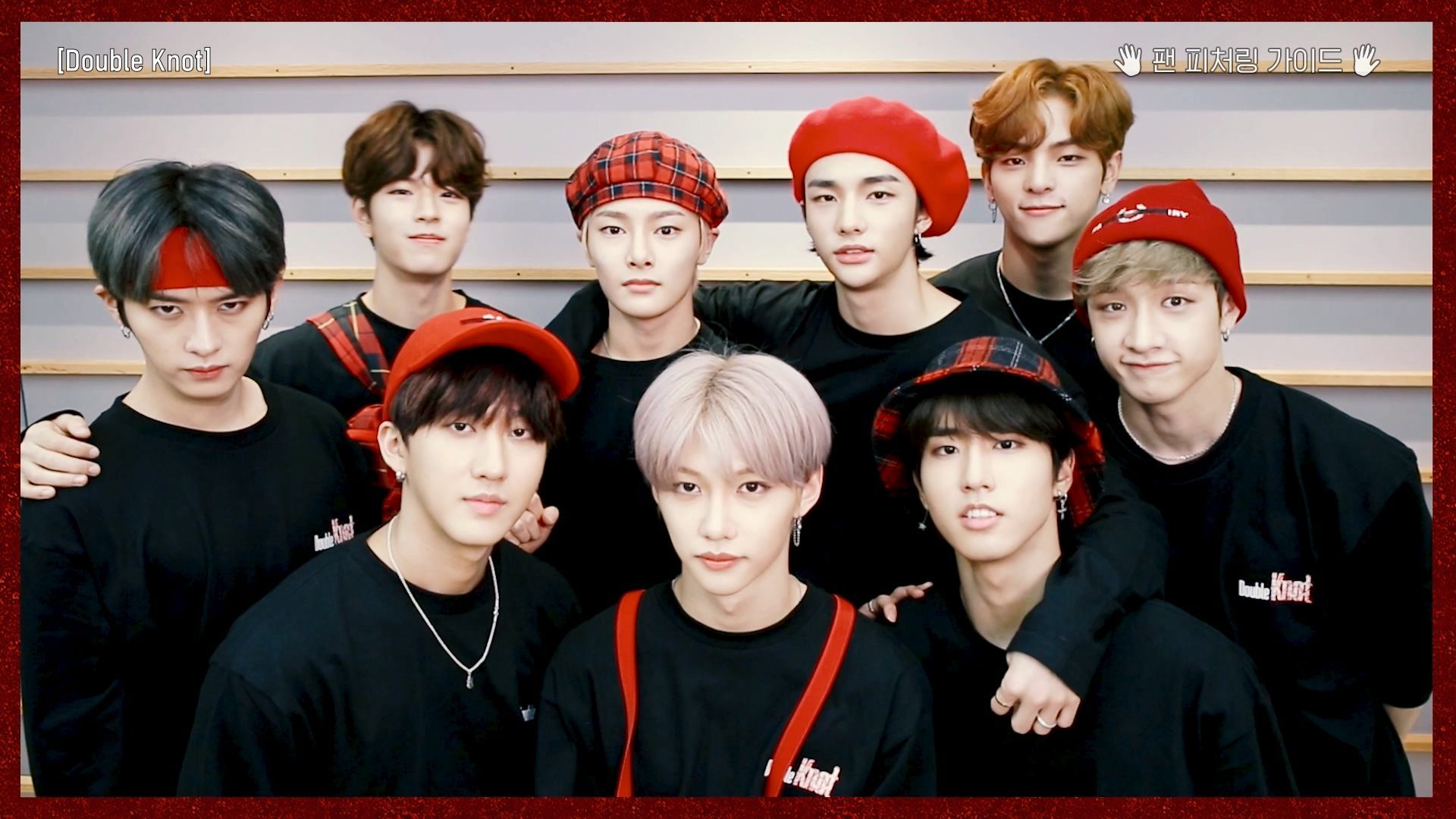 Stray Kids 2020 Wallpapers Top Free Stray Kids 2020 Backgrounds Wallpaperaccess