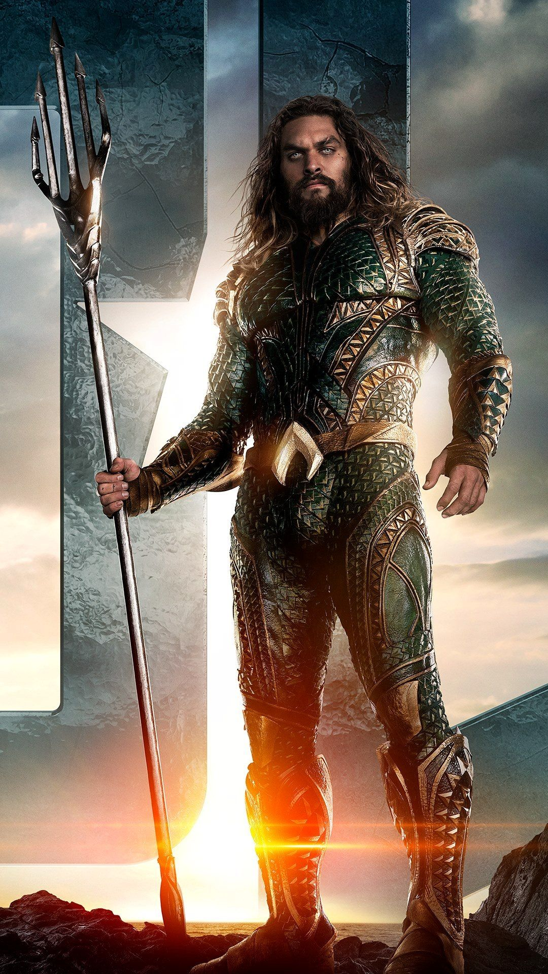 Aquaman Wallpapers Top Free Aquaman Backgrounds Wallpaperaccess