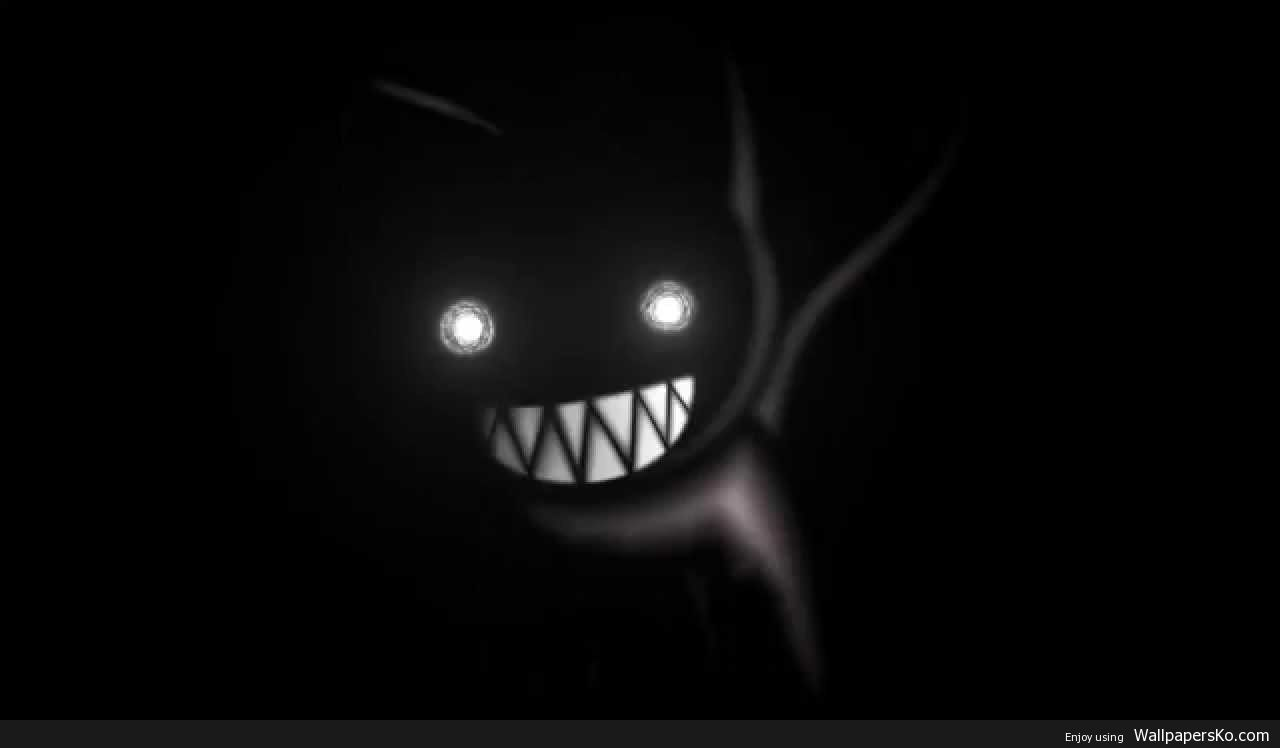 Evil Smile Wallpapers Top Free Evil Smile Backgrounds Wallpaperaccess Get inspired by our community of talented artists. evil smile wallpapers top free evil