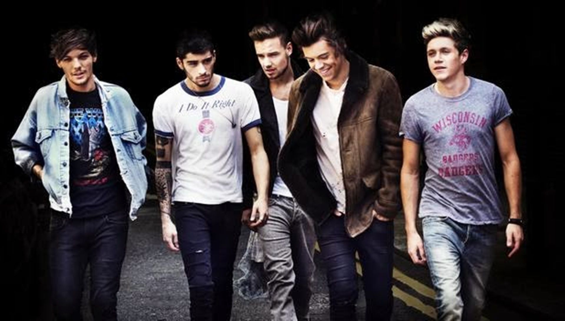 One Direction Wallpapers Top Free One Direction Backgrounds