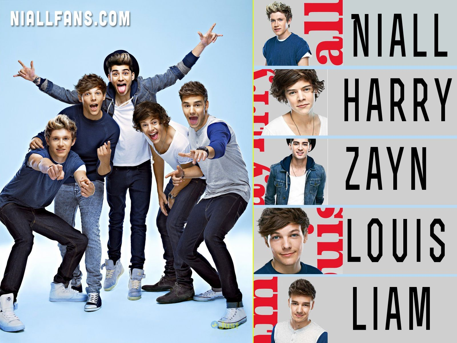 One Direction Wallpapers Top Free One Direction Backgrounds Wallpaperaccess