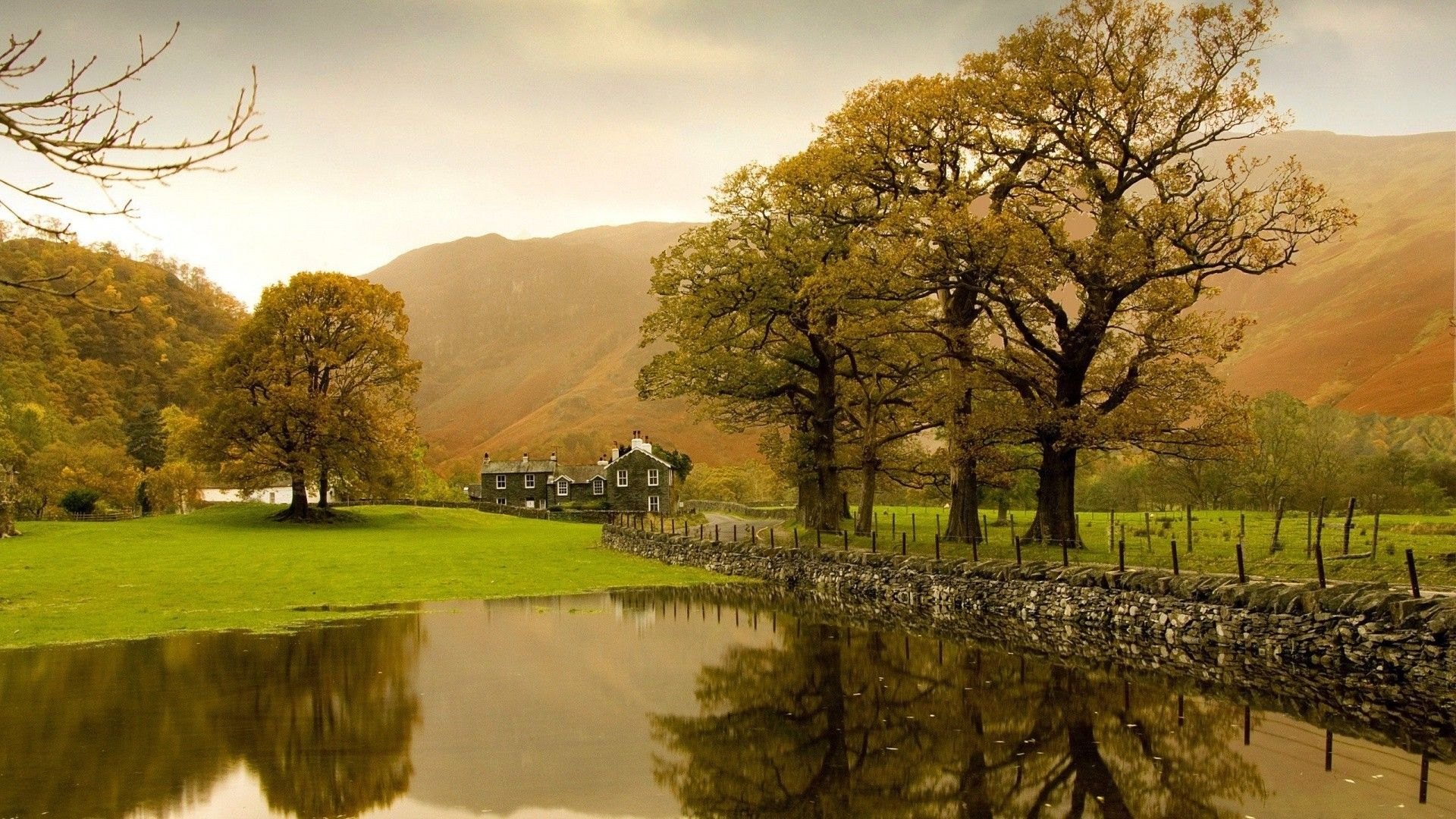 Beautiful Country Wallpapers Top Free Beautiful Country Backgrounds Wallpaperaccess