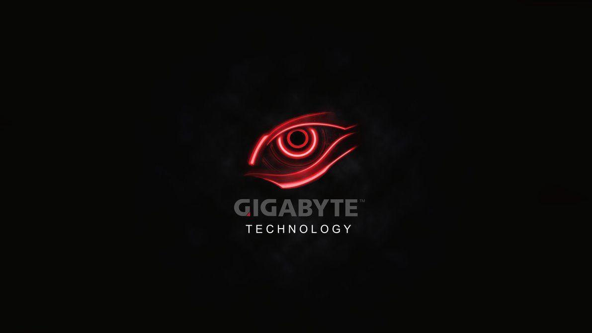 Gigabyte 4k Wallpapers Top Free Gigabyte 4k Backgrounds