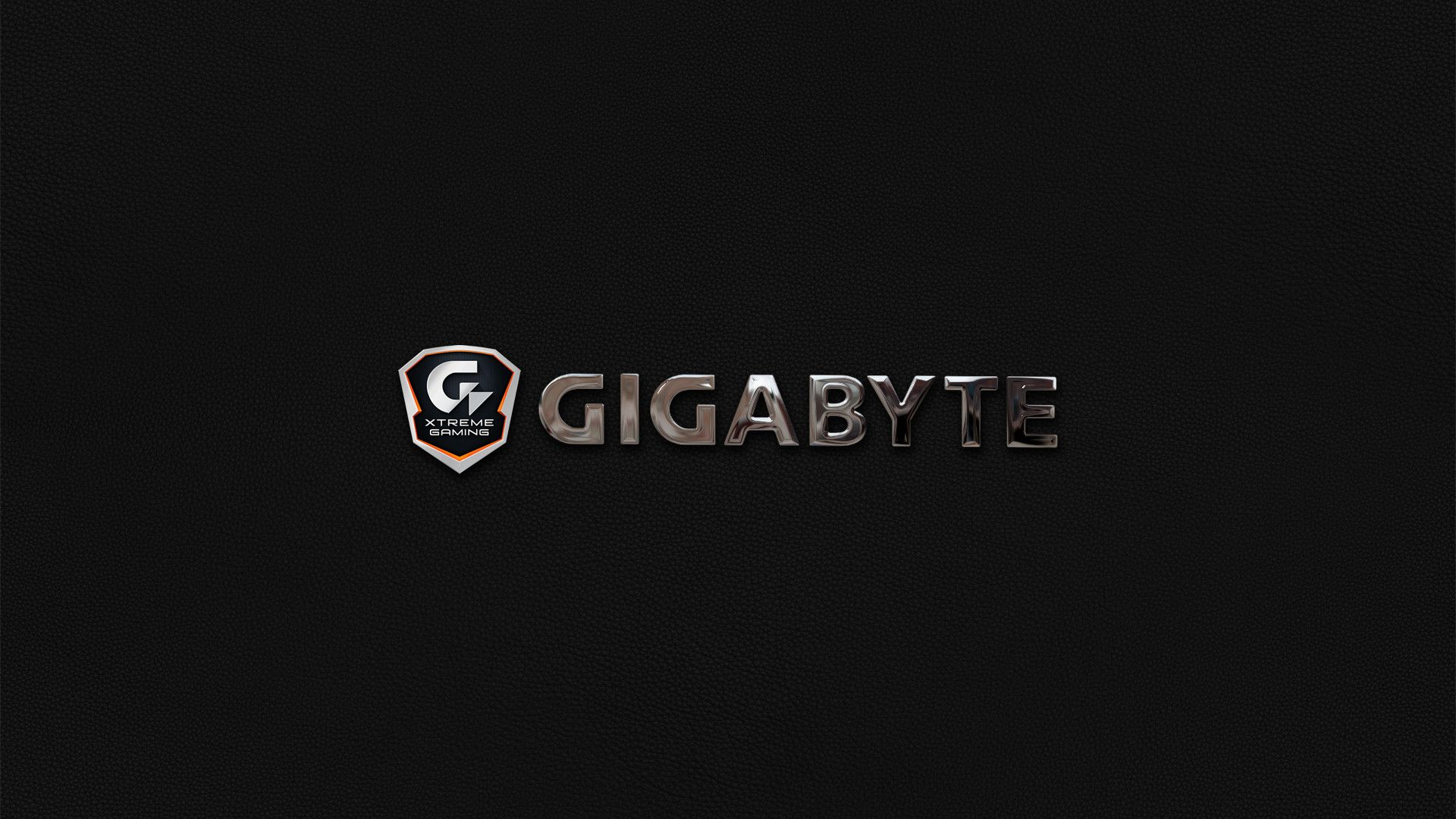 Gigabyte 4k Wallpapers Top Free Gigabyte 4k Backgrounds
