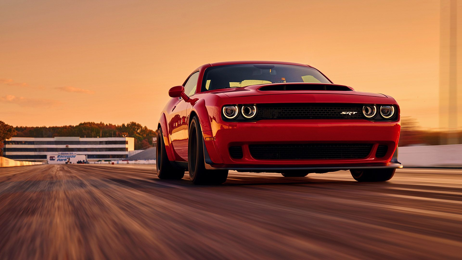 Dodge Wallpapers Top Free Dodge Backgrounds Wallpaperaccess