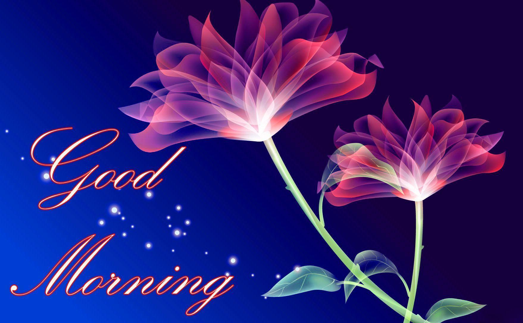 1757x1088 Hình ảnh Chào buổi sáng đẹp HD.  Tải hình ảnh chào buổi sáng, Hình ảnh buổi sáng tốt lành, Hình nền buổi sáng tốt lành
