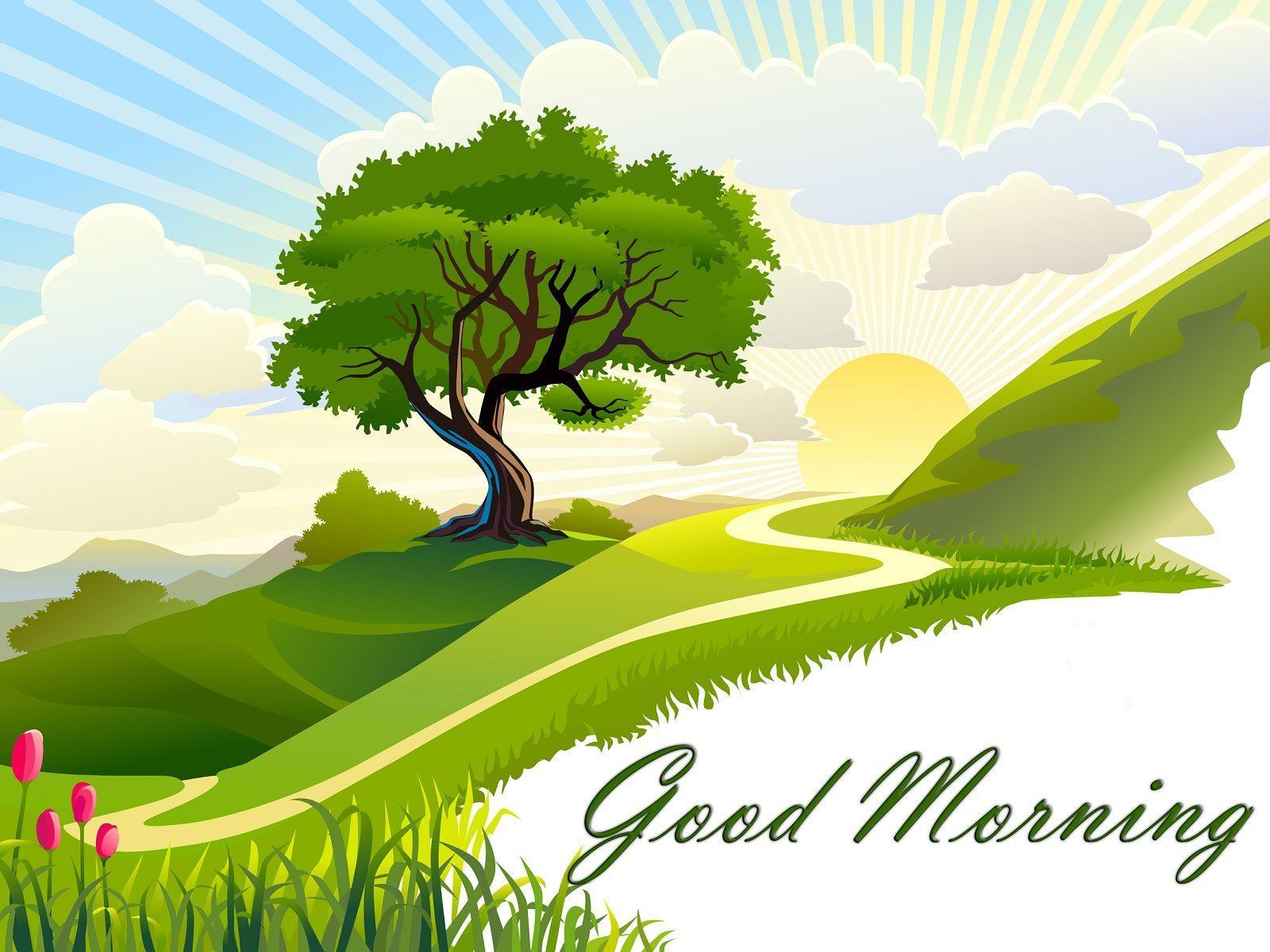 1600x1200 Tải xuống miễn phí Lời chào buổi sáng tốt lành, ngày đẹp trời Hình nền HD Rocks [1600x1200] cho Máy tính để bàn, Di động & Máy tính bảng của bạn.  Khám phá Hình nền đẹp Chào buổi sáng.  Hình nền Chào buổi sáng, Chào buổi sáng Hình nền với