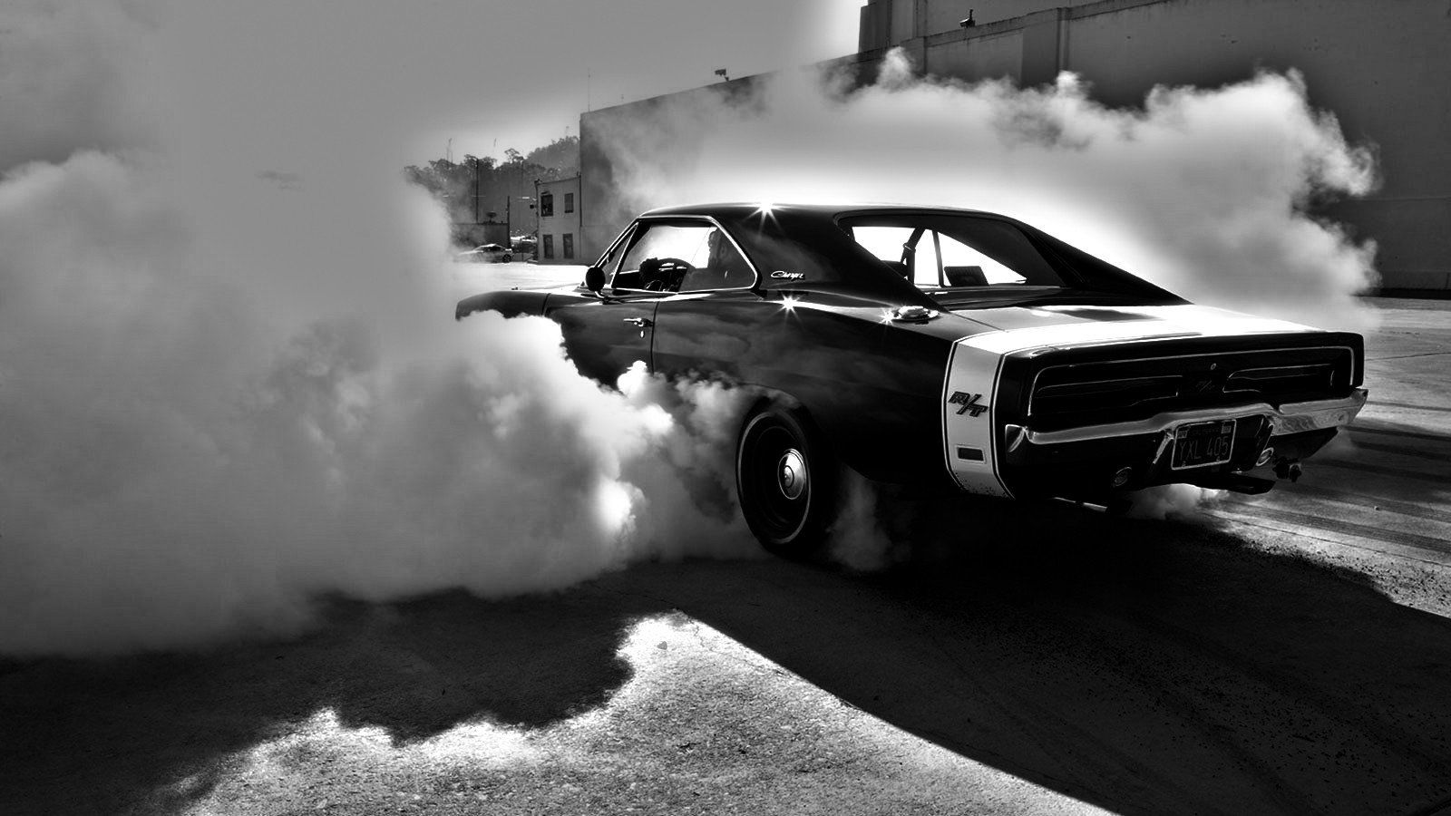 Muscle Car Burnout Wallpapers Top Free Muscle Car Burnout Backgrounds Wallpaperaccess