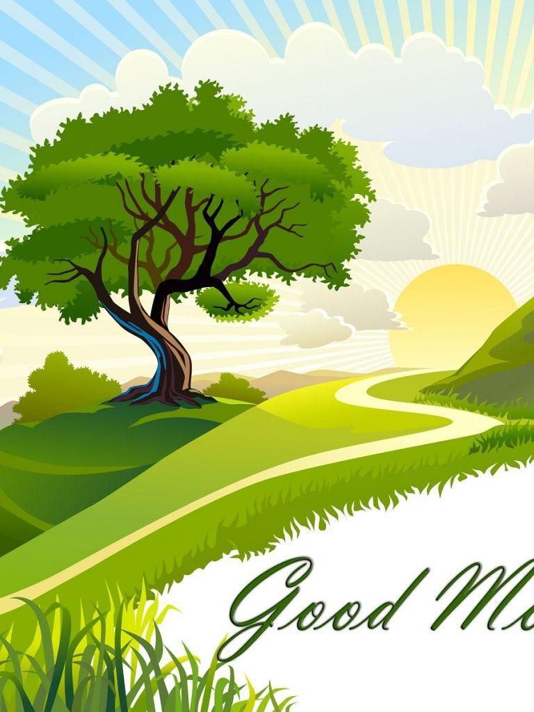 768x1024 Tải xuống miễn phí Lời chào buổi sáng tốt lành, ngày đẹp trời Hình nền HD Rocks [1600x1200] cho Máy tính để bàn, Di động & Máy tính bảng của bạn.  Khám phá Hình nền đẹp Chào buổi sáng.  Hình nền Chào buổi sáng, Chào buổi sáng Hình nền với