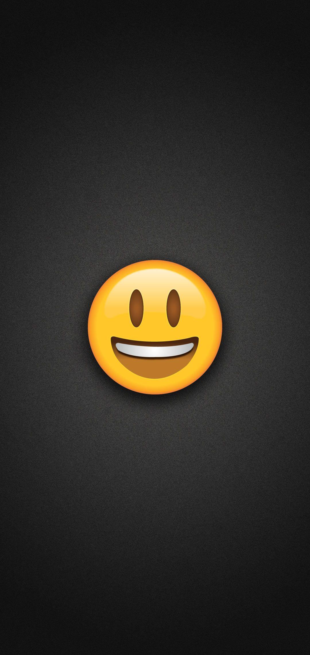 Laughing Emoji Wallpapers - Top Free Laughing Emoji ...