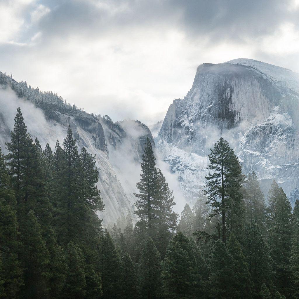 Yosemite Iphone Wallpapers Top Free Yosemite Iphone Backgrounds Wallpaperaccess
