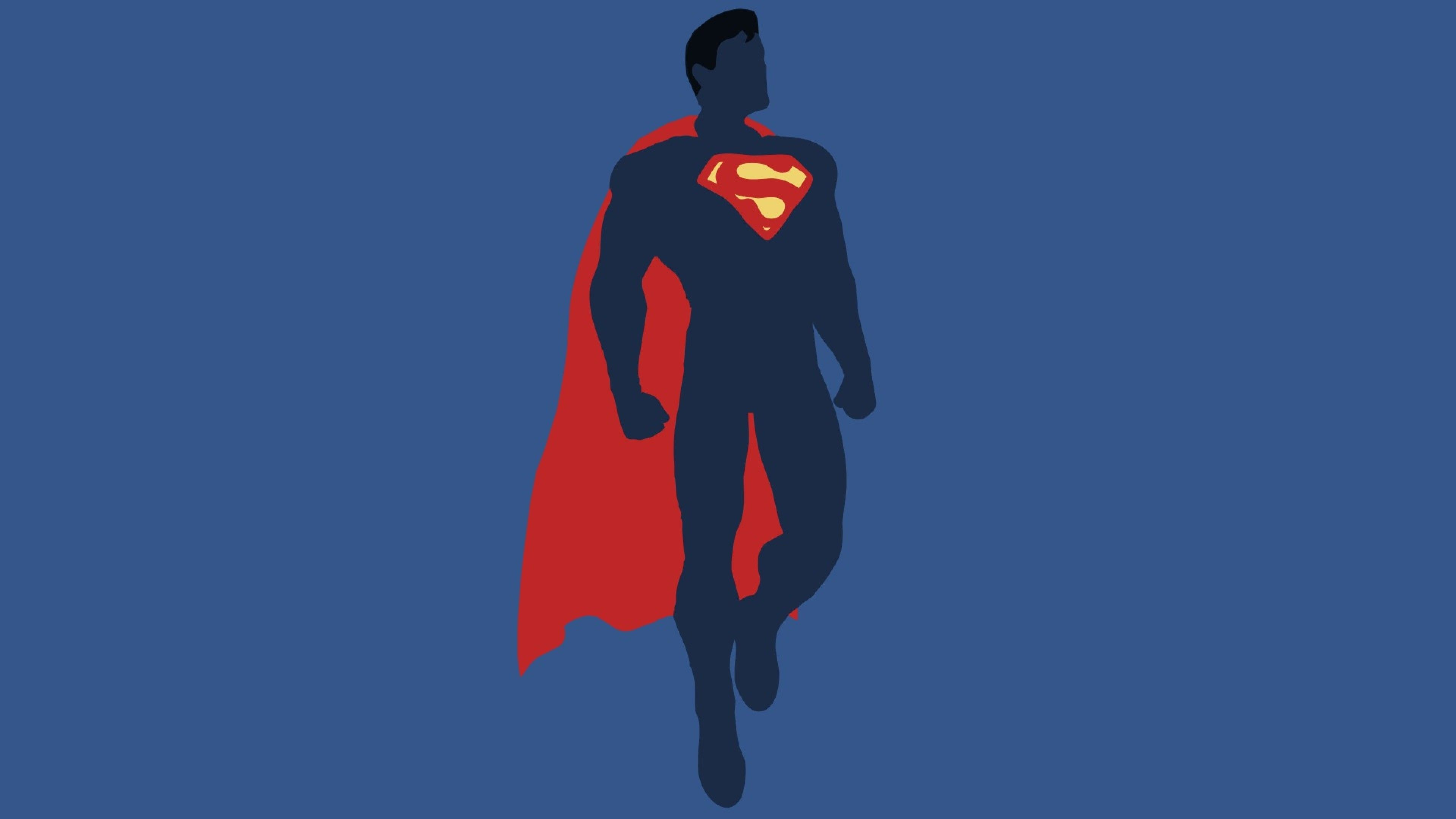 4K Superman Wallpapers - Top Free 4K