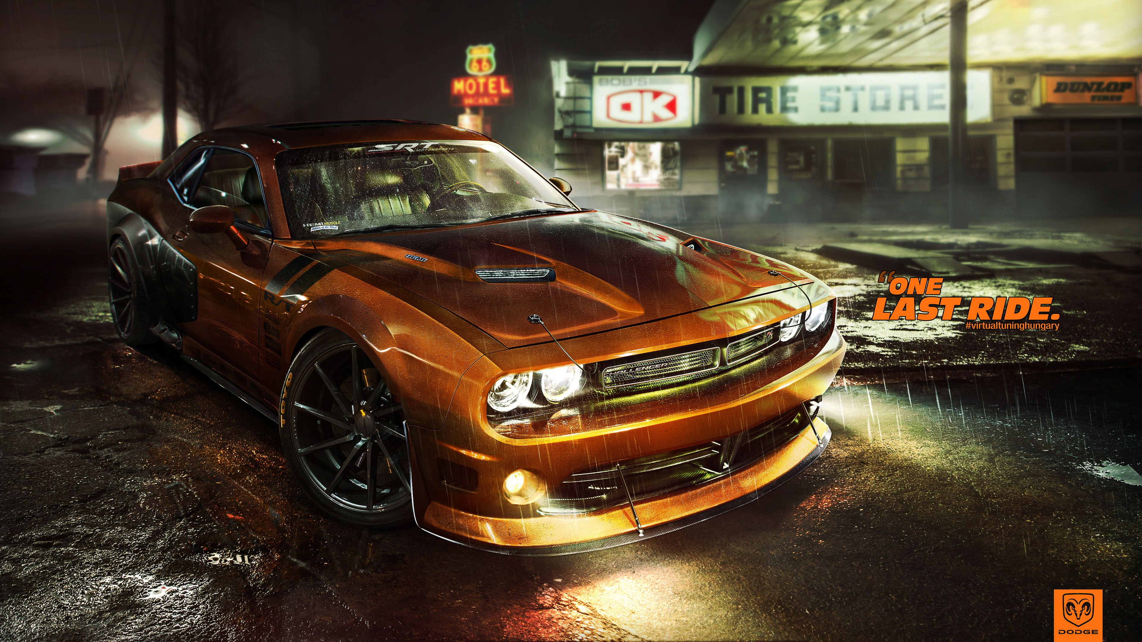 69 Best Free Dodge Wallpapers Wallpaperaccess
