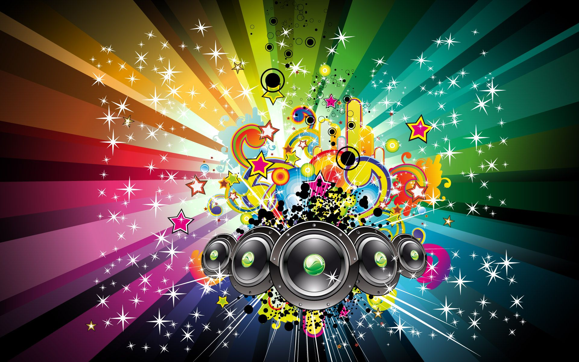 Bollywood Theme Wallpapers - Top Free Bollywood Theme Backgrounds